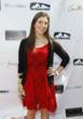 Emmy Nominee Mayim Bialik